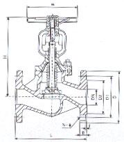 bwgf2-1.jpg