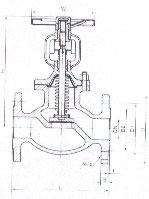 bwgf5-1.jpg