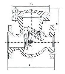 bxg3-1.jpg