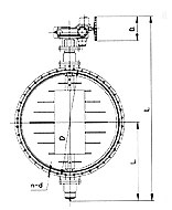 df26-1.jpg