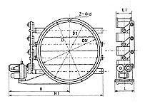 df35-1.jpg
