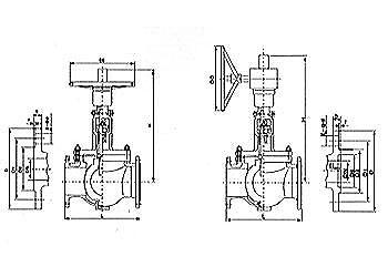qf11-1.jpg