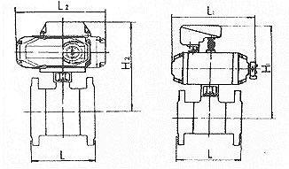 qf13-1.jpg