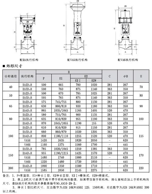 cv300c-2.jpg