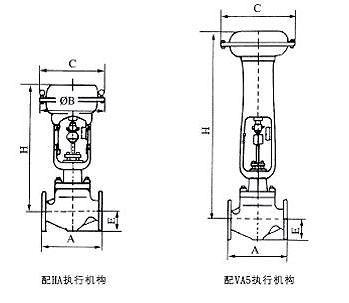 cv300t-1.jpg