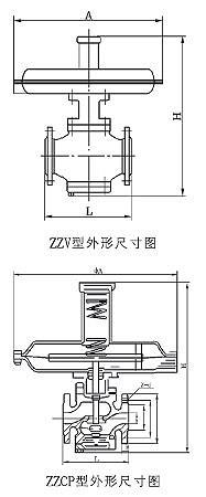 zzcp-1-1.jpg