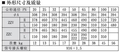 zzcp-1-2.jpg