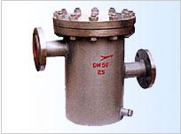 泵前�^�V器